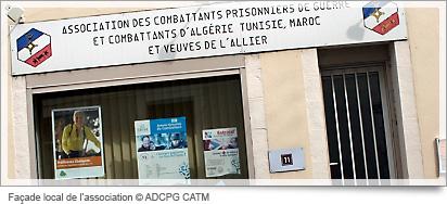 facade-association