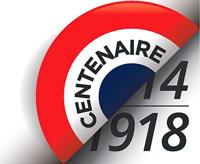 14_18_centenaire